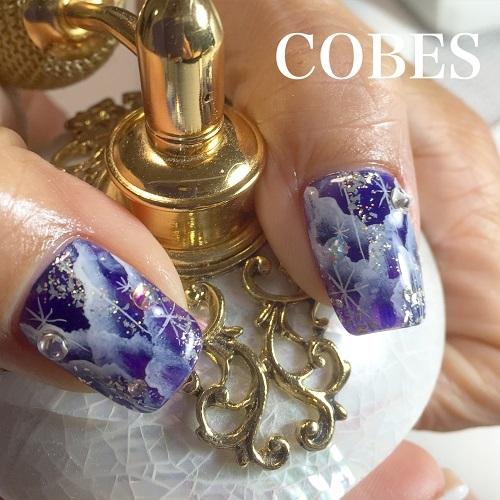 cobes1512221