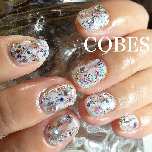 cobes1512262