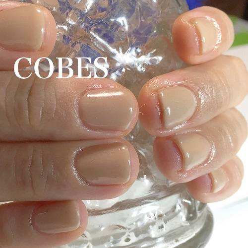 cobes1601071