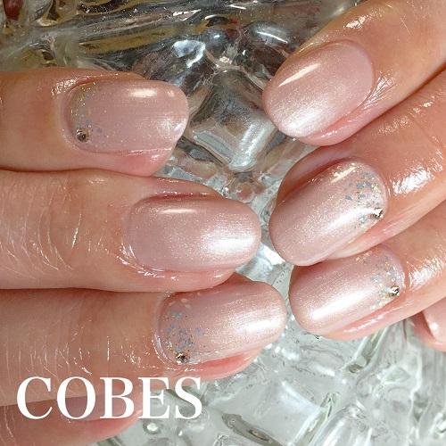 cobes1601133