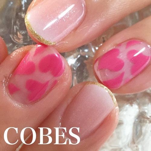 cobes1601145