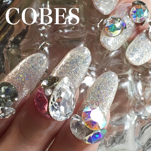 cobes1601211