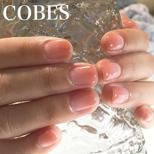 cobes1601213