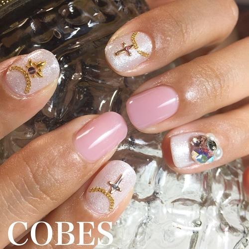 cobes1601215