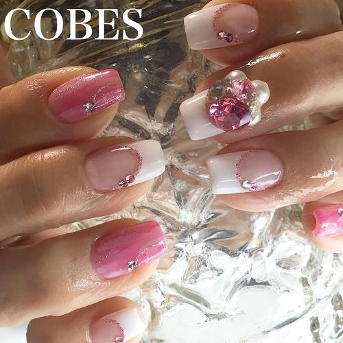 cobes1601216