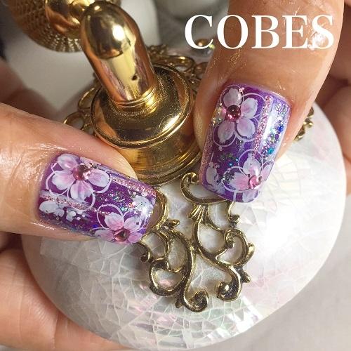 cobes1601217