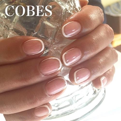 cobes1601292