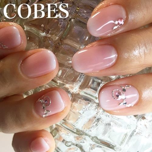 cobes1601298