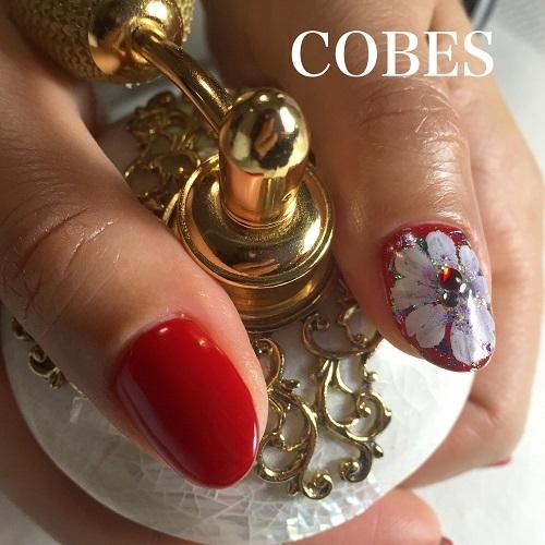 cobes1601299