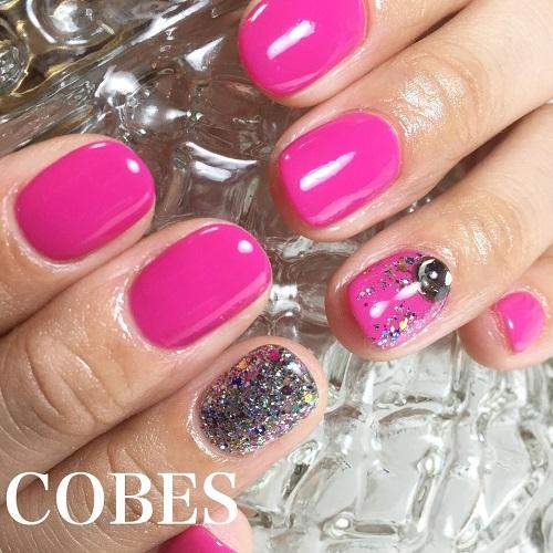 cobes1602054