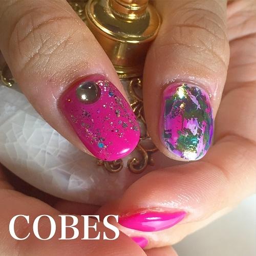 cobes1602055