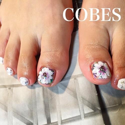 cobes1602057