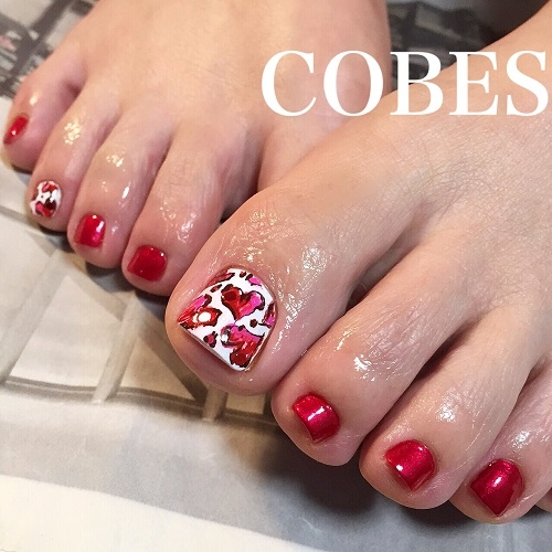 cobes1602101