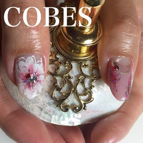 cobes1602103