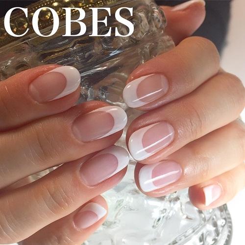 cobes1602171