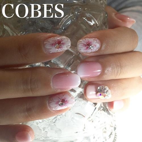 cobes1602172