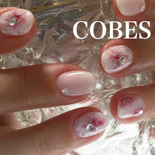 cobes1602265