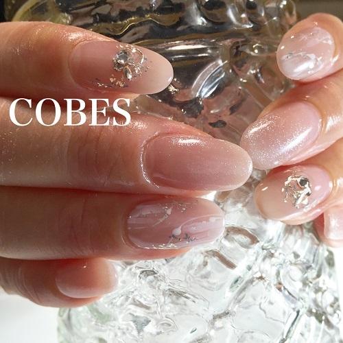 cobes1603221