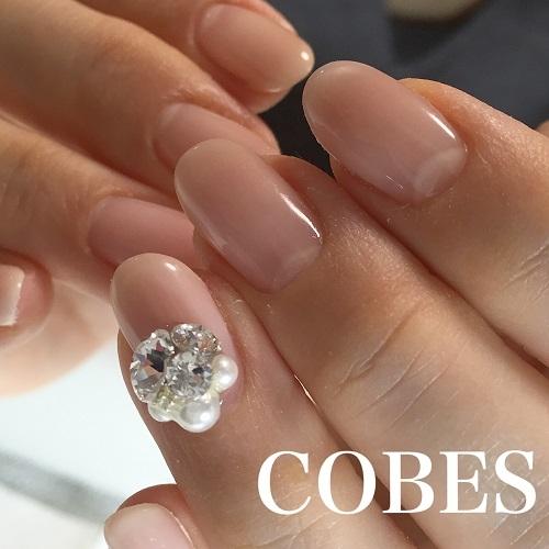 cobes1603228