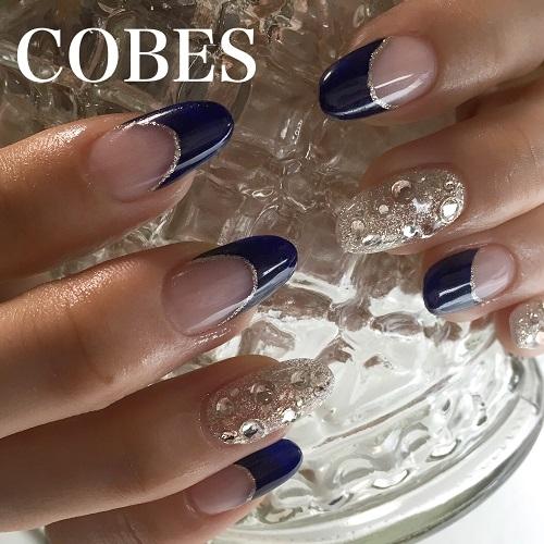 cobes1603229