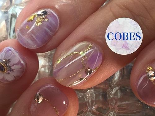 cobes1610288