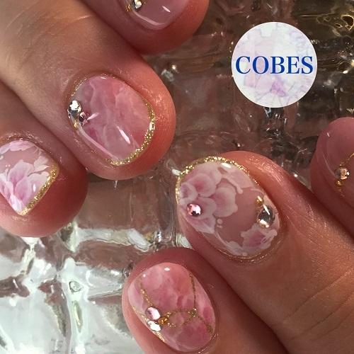cobes1611191