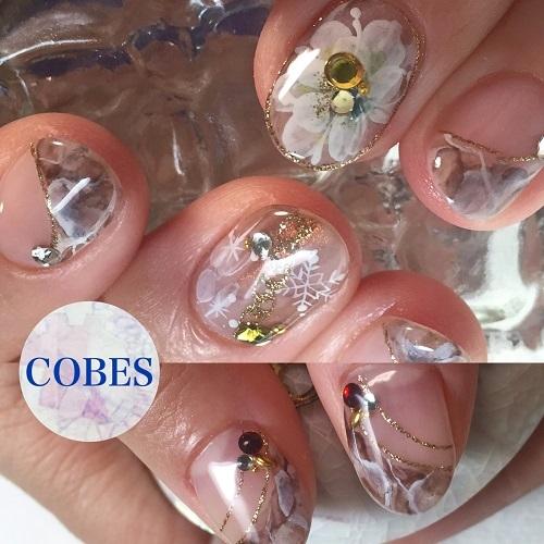 cobes1612031