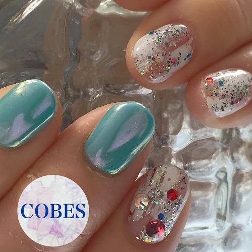 cobes1612131