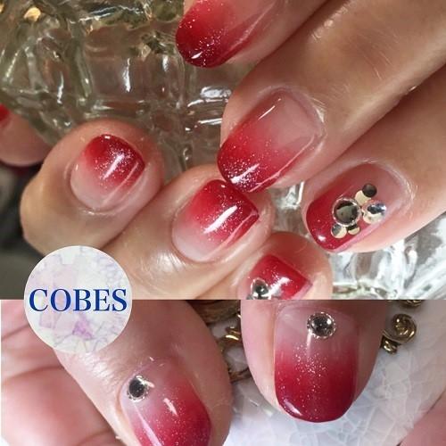 cobes161216
