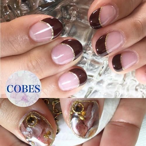 cobes1612161