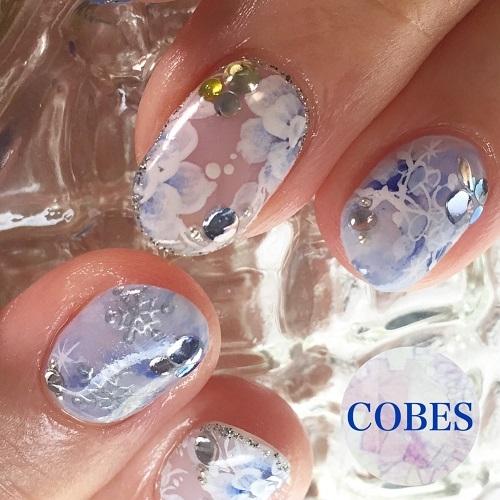 cobes17010657