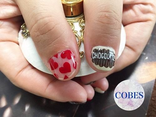 cobes1701072