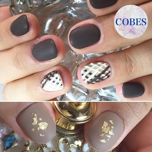 cobes1701073
