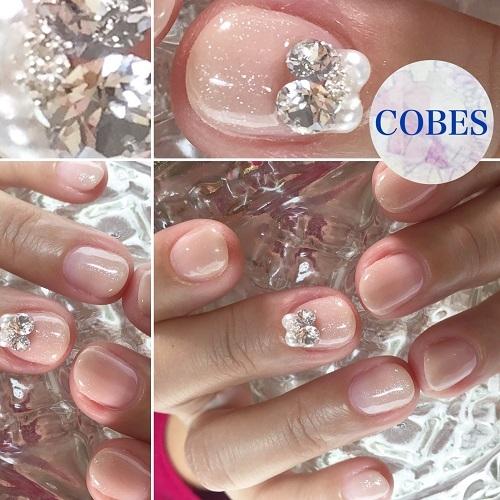 cobes170115