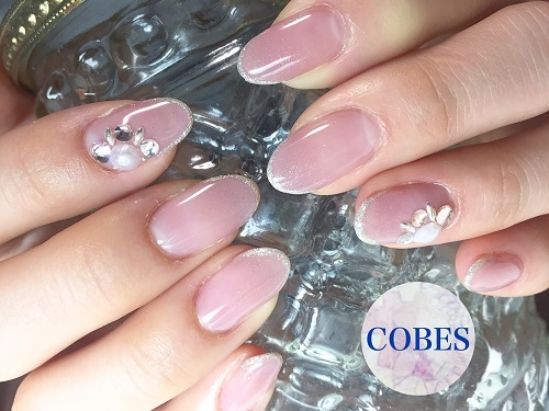 cobes170120