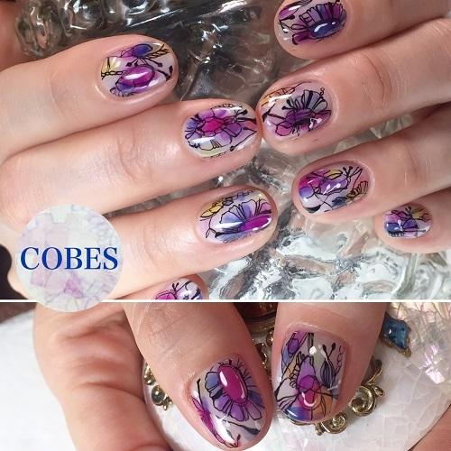 cobes1701254