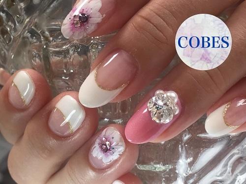 cobes1701256