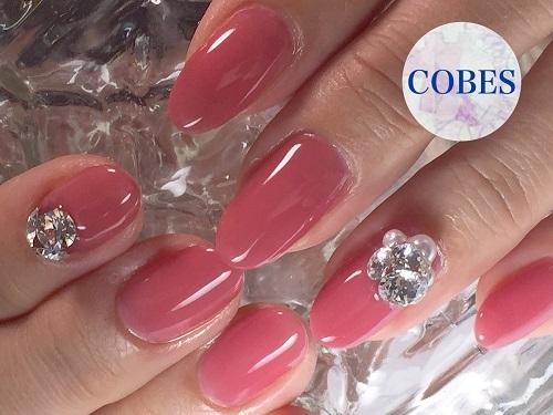 cobes170221