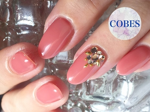cobes1702212