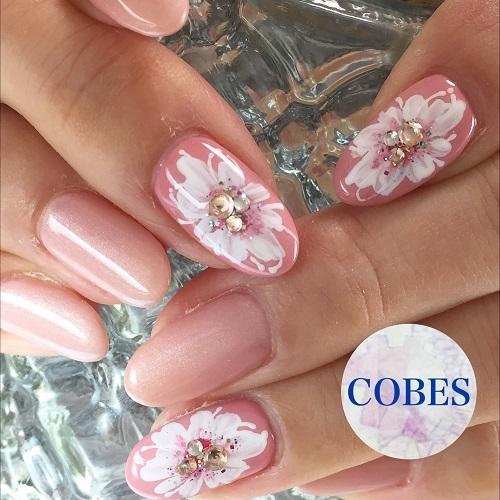 cobes1702214