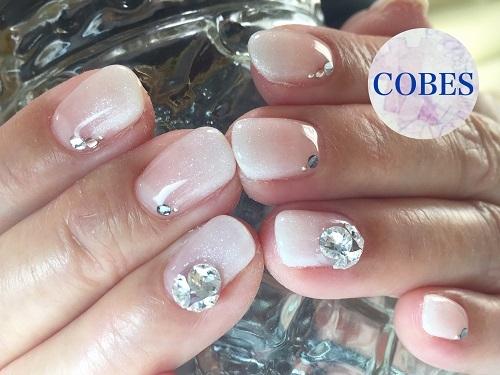 cobes1702216