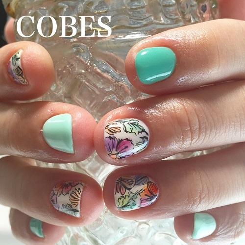 cobes160114