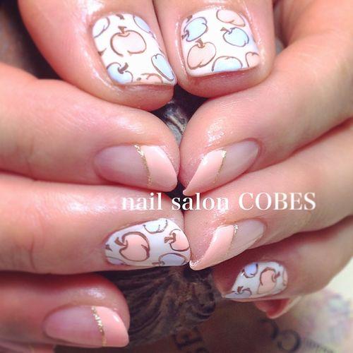 cobes201411231