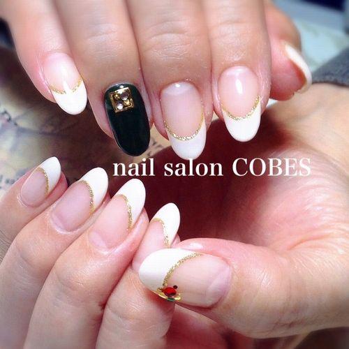 cobes201411271