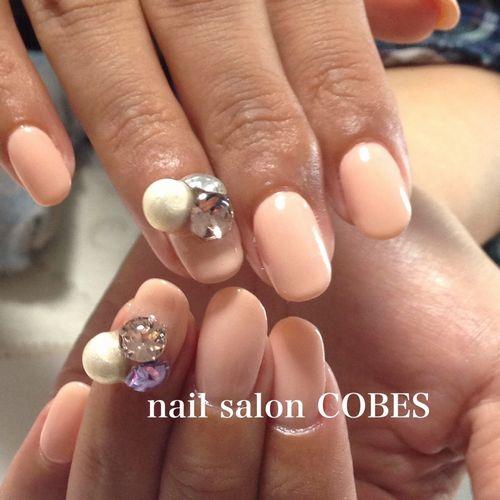 cobes20141128