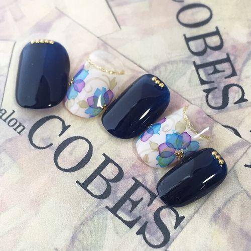 cobes1502123