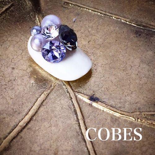 cobes1503181