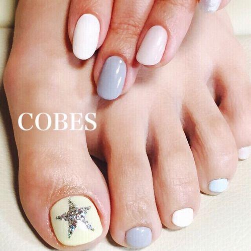 cobes1503252