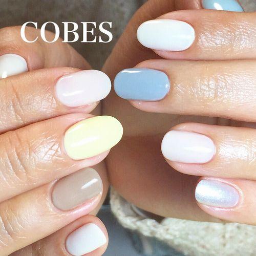 cobes1503254