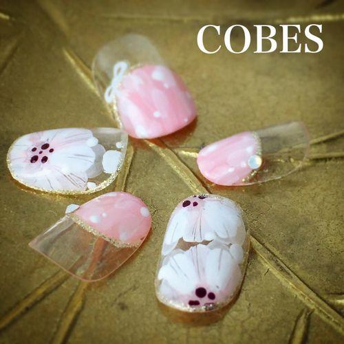 cobes150327